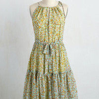 A Prairie Home Compassion Dress | Mod Retro Vintage Dresses | ModCloth.com