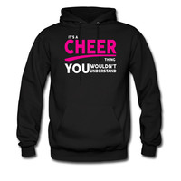 ITS-A-CHEER-THING_1_hoodie sweatshirt tshirt