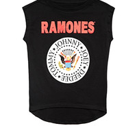 Must-Have Ramones Tee (Kids)
