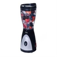 On the Go Personal Blender - Black