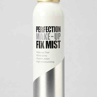 Clio Perfection Makeup Fix Mist - Urban Outfitters