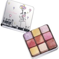Lancôme Shimmer Cube - Spring Color Collection | macys.com