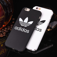 Hard Case for iPhone