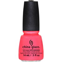 Sunsational Nail Lacquer With Hardeners Collection