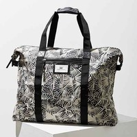 Day By Birger Et Mikkelsen Gweneth Palm Weekender Bag