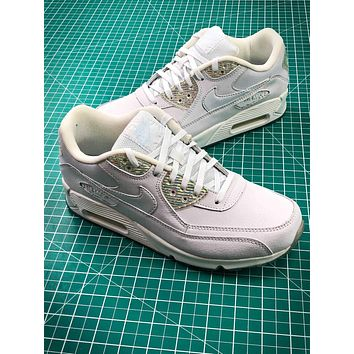 Nike Air Max 90 Style 6 Sport Running Shoes