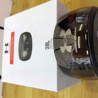 Free shipping-Under Armour JBL Audio