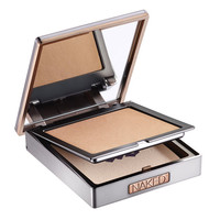 Naked Skin Ultra Definition Pressed Finishing Powder By Urban Decay