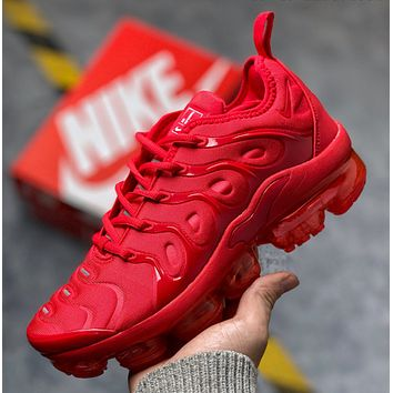 Nike Air Max Vapormax Plus Running shoes