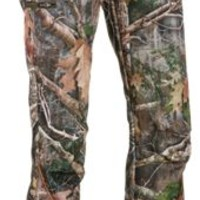 SHE Outdoor C2 Pants for Ladies | Bass Pro Shops