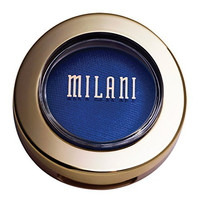 Milani Bella Eyes Gel Powder Eyeshadow, Bella Navy, 0.05 Ounce