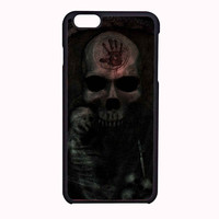 skyrim brotherhood FOR IPHONE 6 CASE NEWEST *PS*