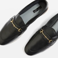KARPENTER Loafers - Loafers - Shoes