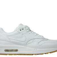 Nike Men's Air Max 1 Leather PA Ostrich White