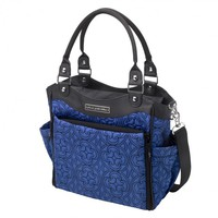 City Carryall in Westminster Stop - Sale