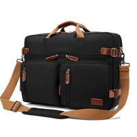 Cool Backpack school Laptop Backpack 17 Inch Waterproof Backpacks 17.3 for Men Business Travel Notebook Backpack for Alienware 17 Inch Computer AT_52_3