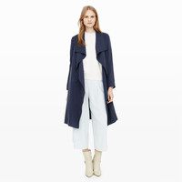 Gideon Soft Trench