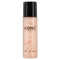 ICONIC London Prep-Set-Glow, 4.10 fl oz — QVC.com
