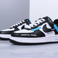 [Free Shipping ]Nike Air Force 1 Low  AR7720-003  Running Shoes