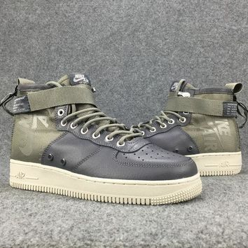 Women's and men's nike air force 1 cheap nike shoes a132