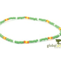Global Animal Partnership Bracelet