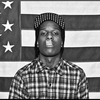 ASAP Rocky Music Poster Posters at AllPosters.com