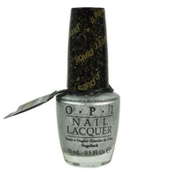 Mariah Carey Winter/holiday 2013 Collection, It's Frosty Outside Hl E20 by OPI