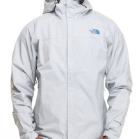 Venture Jacket by The North Face