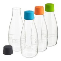 16 oz. Retap Water Bottle | The Container Store