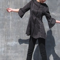 Charming tops by xiaolizi on Etsy