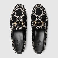 shosouvenir  Gucci all kinds of fashionable casual shoes