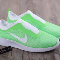 Nike: 2017 sports  leisure sports running shoes