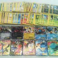 English Pokemon XY Complete Set - Collector's Cache - Pokemon Cards, Yugioh cards, Pokemon, Magic cards, Star Wars, Naruto Cards, Webkinz, World of Warcraft