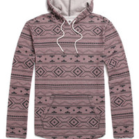 On The Byas Trio Pullover Lightweight Hoodie at PacSun.com
