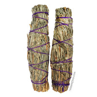 Shaman Smudge Sticks