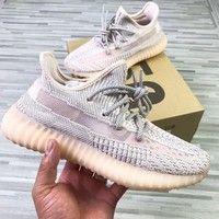 "adidas Yeezy Boost 350 V2 ""Synth"" - Best Deal Online"