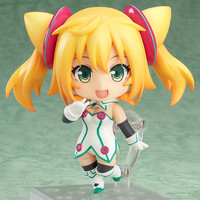 Hacka Doll #1 Nendoroid Hacka Doll the Animation (Pre-Order)