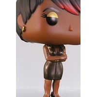 Funko Pop Heros, Gotham, Fish Mooney #80