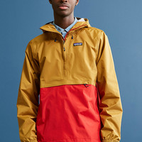Patagonia Torrentshell Parka Jacket | Urban Outfitters