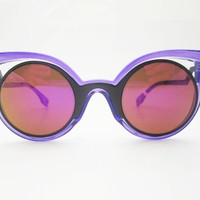 Rita Sunglasses