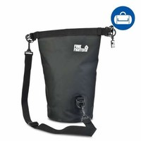 Funk Fighter 10 Liter Diver Bag (Smell Proof)