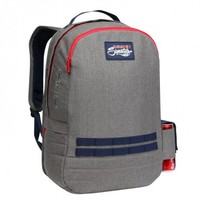 RBS DAY PACK