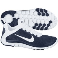 Nike Men's Free TR 5.0 TB Training Shoe | DICK'S Sporting Goods