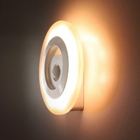 Colorful Creative Bright Stylish Lights [6284372358]