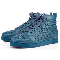 Mens - Christian Louboutin