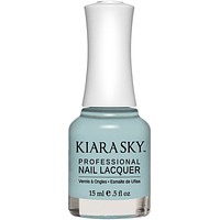 Kiara Sky - After Reign 0.5 oz - #N535