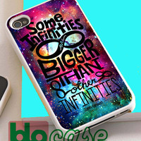 The Fault Our Stars John Green For Iphone 4/4s, iPhone 5/5s, iPhone 5C, iphone 6, and iPhone 6 Plus Case