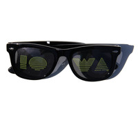 Iowa Sunglasses