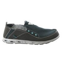 Columbia Bahama Vent PFG Moccasin Loafer Boat Shoe - Mens