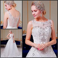 Enter To Win Your Bridal Gown,The Largest Selection of Wedding Dresse